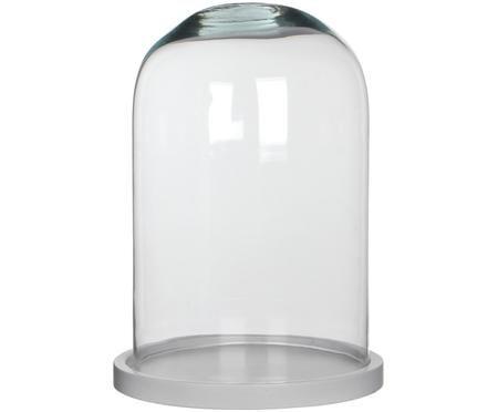 Campana in vetro Hella