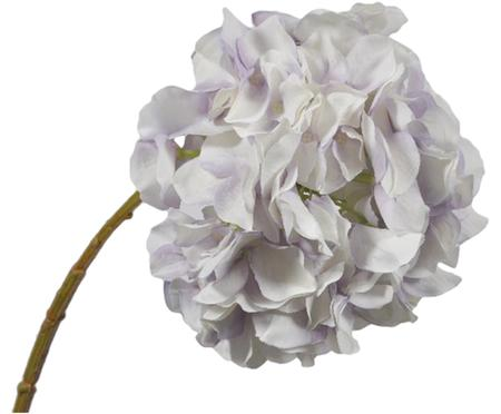 Flor artificial hortensia Stena