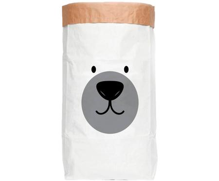Bolsa de almacenaje Bear