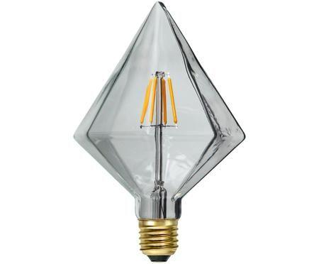 Žárovka LED Diamond (E27 / 2W)