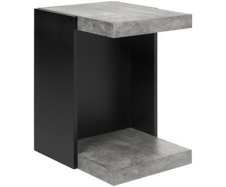Odkládací stolek Klaus
