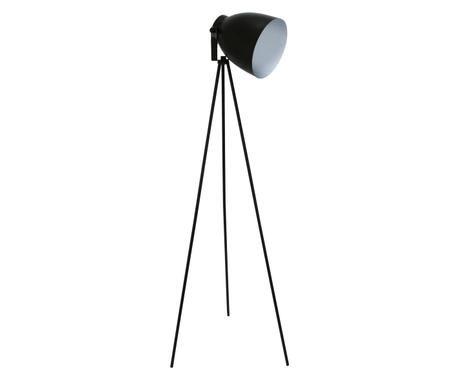 Vloerlamp Studio