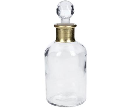 Decoratieve fles Doni