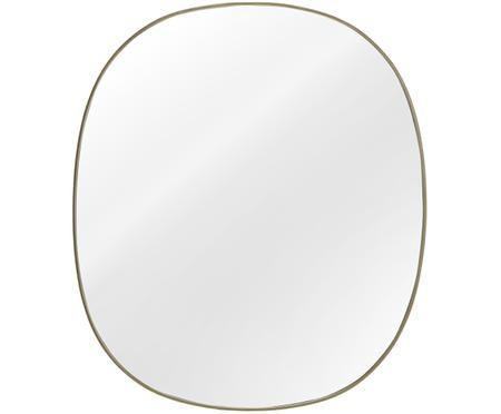 Specchio da parete Adria