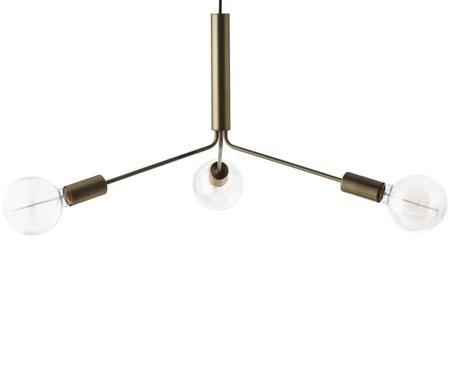 Lampa wisząca XL Grand Metro