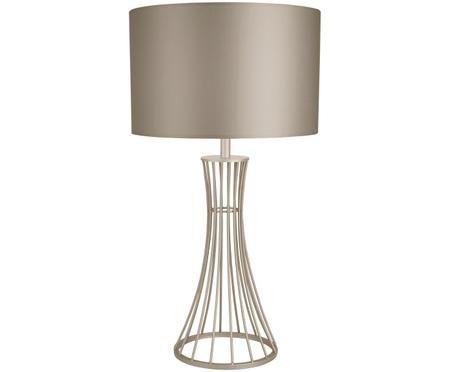 Lampa stołowa Nanaya