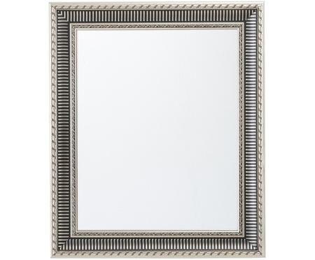 Nástěnné zrcadlo Paris