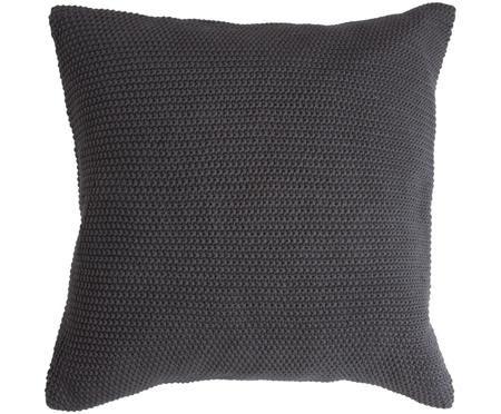 Cuscino in cucitura a maglia Cozy Knit