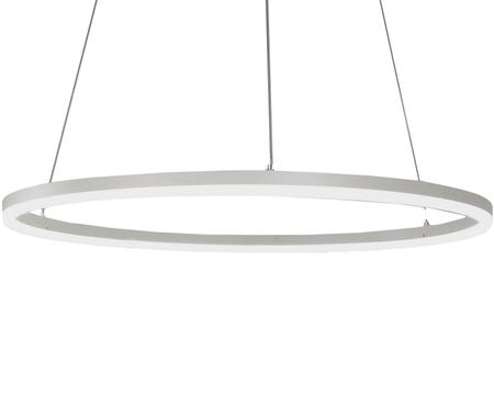 LED hanglamp Giotto