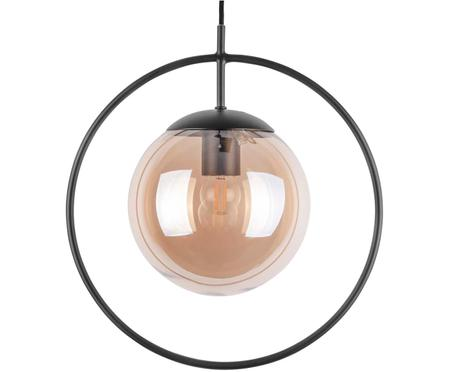 Lampa wisząca Round