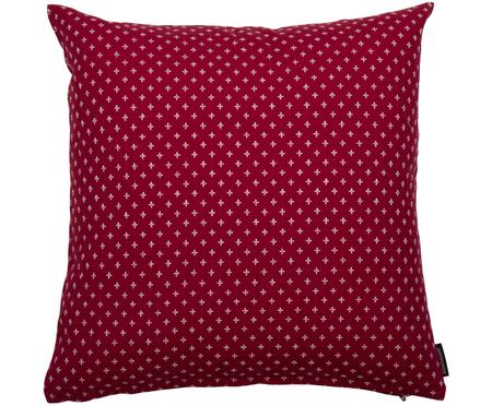 Coussin Tempo