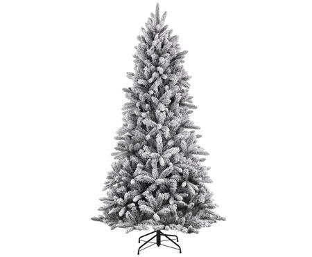 Decoratieve kerstboom Snowdon