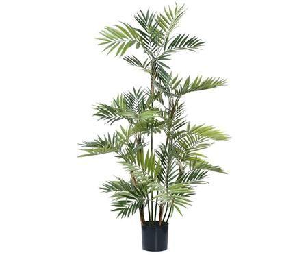 Planta artificial Palm Parlour