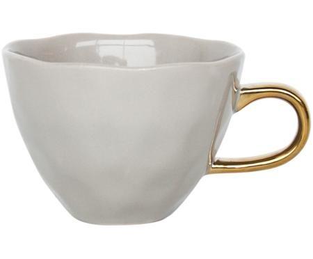 Kaffeetasse Good Morning