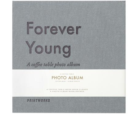 Fotoalbum Forever Young
