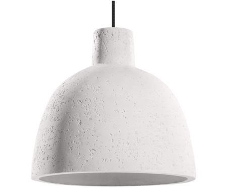 Lampa wisząca Philippo