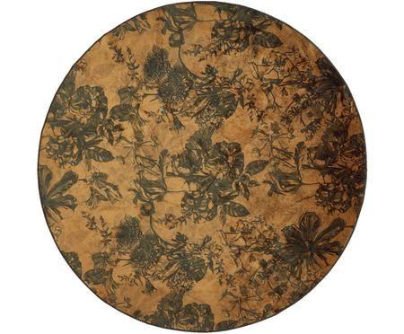 Teppich Vivienne