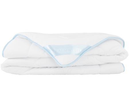 Microfaser-Bettdecke, warm