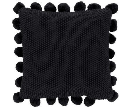 Federa arredo in cucitura a maglia Molly