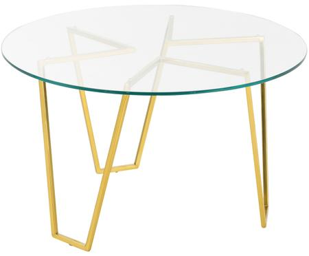 Table basse Scarlett