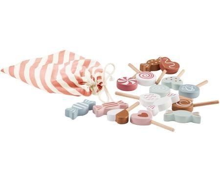 Spielzeug-Set Sweets