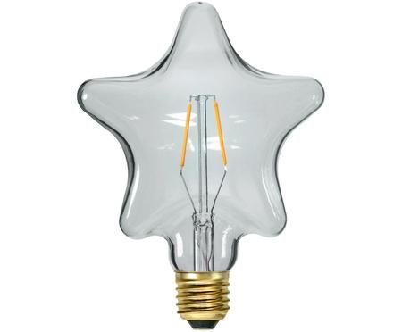 LED-Leuchtmittel Star (E27 / 1Watt)