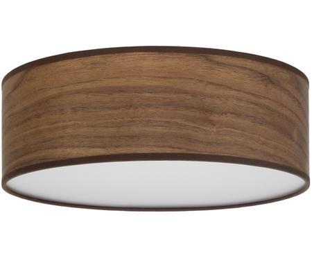 Lampa sufitowa Tsuri