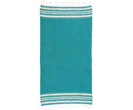 Asciugamano hammam Hamptons