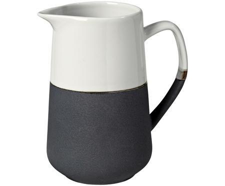 Pot à lait fait à la main Esrum