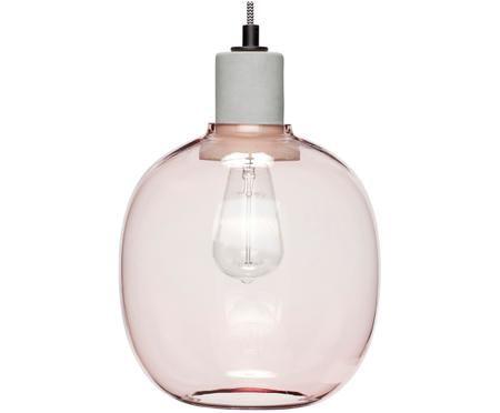 Hanglamp Rasanel