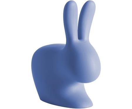 Kinder-Hocker Rabbit