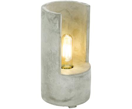 Lampa stołowa Lynton