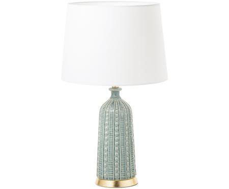 Stolní lampa XL Nizza