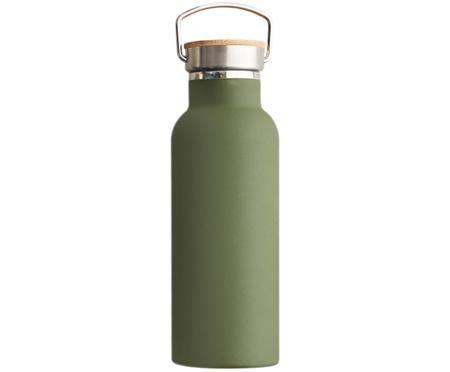 Bottiglia sottovuoto Miles