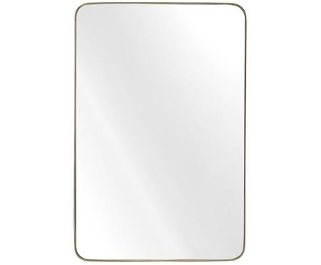 Espejo de pared Adela