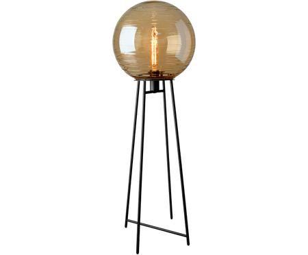 Lampa podłogowa Lantaren