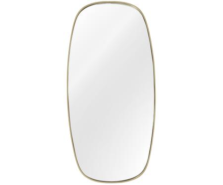 Nástěnné zrcadlo Aliyah