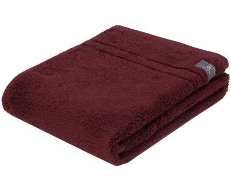 Handtücher Premium Terry, 2 Stück