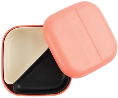 Lunchbox Bento