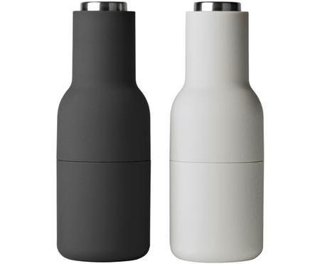 Mühlenset Bottle Grinder, 2-tlg.
