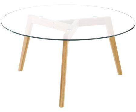 Tavolino da salotto Bloom