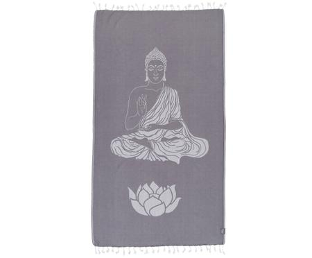 Hamamdoek Buddha