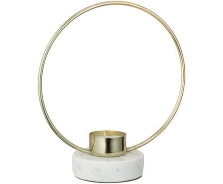 Kandelaar Ring