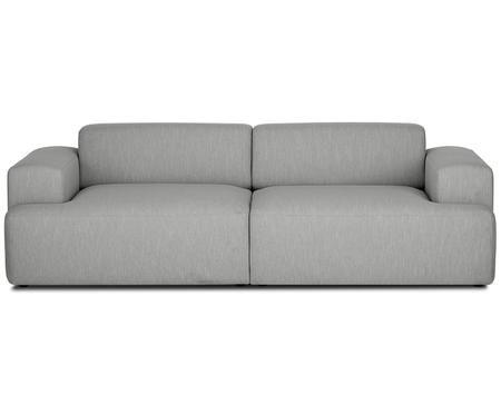 Sofa Marshmallow (3-Sitzer)