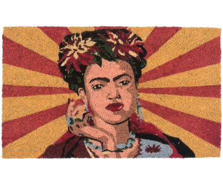 Wycieraczka Frida