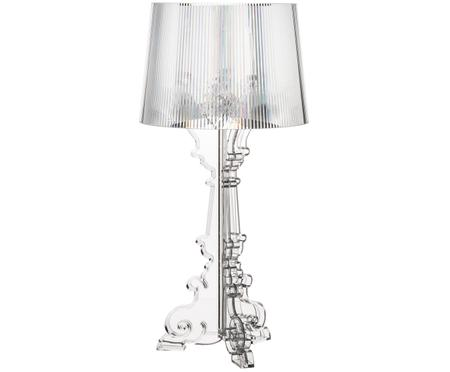 XL-tafellamp Bourgie