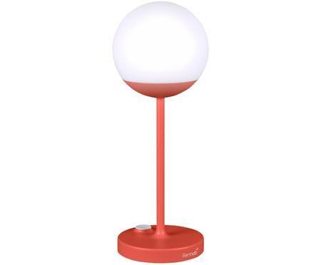 Lampe d'extérieur à LED mobile Mooon