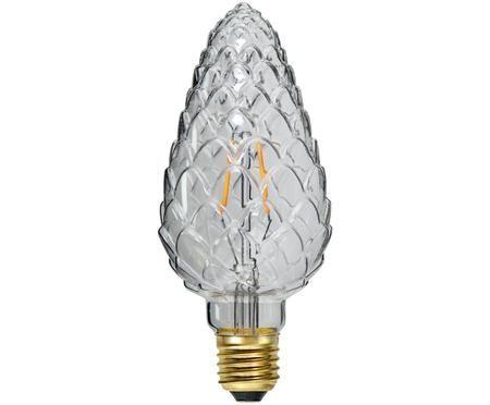 Žárovka LED XL  Zapfen (E27 / 2.3 W)