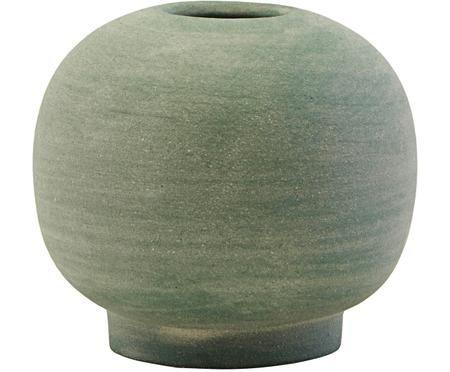 Ręcznie wykonany wazon XS Bobbles