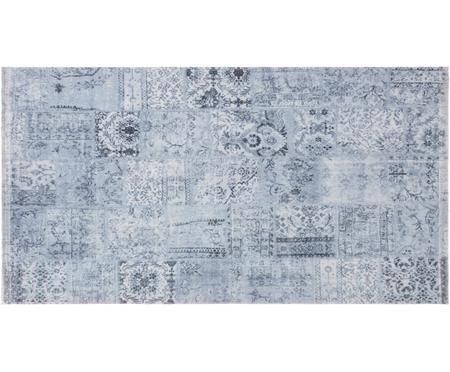 Teppich Pina